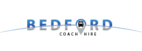 Bedford Coach Hire